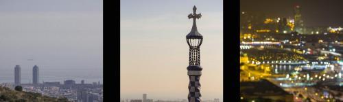 Barcelona Ventana al Mundo Triptico 3 baja